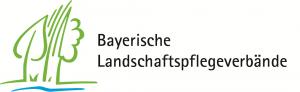 LPV_Bayern