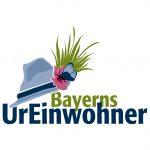 Logo UrEinwohner-groß